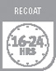 recoat_16hrs_belowA6.jpg