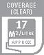 coverage_17_1_belowA6.jpg