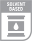 solvent_based_belowA6.jpg